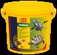 Sera Reptil Professional Herbivor 1 kg Online Shop