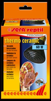 Sera  Reptil thermo ceramic 60 W