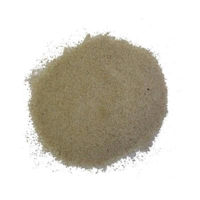 Hobby Terrano deserto de areia, Ø 1-3mm Bege 5 kg