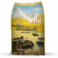 Taste of the Wild High Prairie 13.6 kg goedkoop