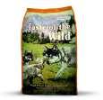 Taste of the Wild High Prairie Puppy tilaa edullisesti