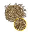 Hobby Terrano granulé de maïs  4 l