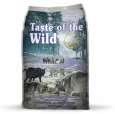 Taste of the Wild Sierra Mountain 13.60 kg