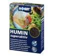 Mit Hobby Humin super aktiv, Torfgranulat wird oft zusammen gekauft