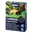 Hobby Carbon Super Active 500 g