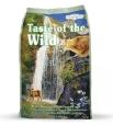 Taste of the Wild  Rocky Mountain  6.8 kg butik