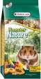 Versele Laga Nature Hamster encomende a preços excelentes