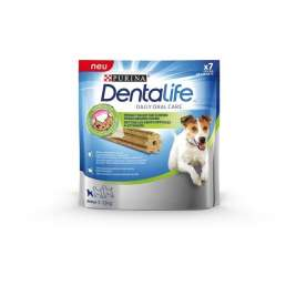 DentalLife Dental Sticks for Small Dogs Purina 7613035378780