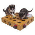StarMark Peek-A-Prize Giochi per gatti a prezzi imbattibili
