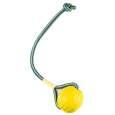 StarMark Swing & Fling Durafoam Fetch Ball - Large L billige