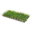 Hobby Plant Mat 1 Mat 1