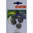 Eheim  Suction cups for 1001/1002   nätaffär