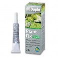 Hobby PlantFix liquid  20 g