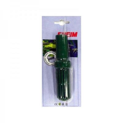 Eheim Filterkorb 16/22 mm