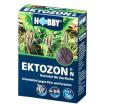 Mit Hobby Ektozon N wird oft zusammen gekauft