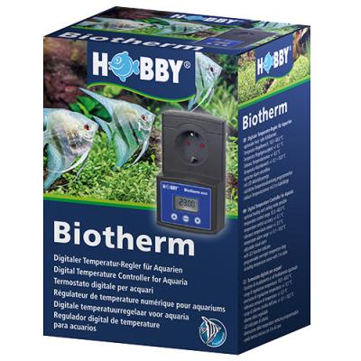 Hobby Biotherm Eco Max. 2.000 W