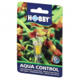 Aqua Control Hobby