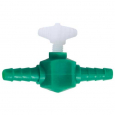 Aquaristik Dohse Air Valve, 2 pcs.  billigt