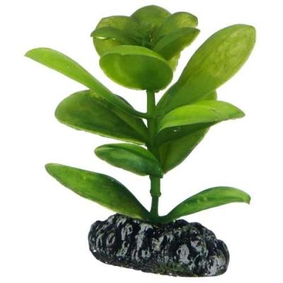 Hobby Saururus Grün 7 cm