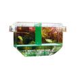 Nido 1    från Akvarium & tillbehör