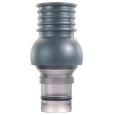 Eheim Rotule pour Installations Set 2 4005600