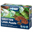 Hobby Grotto Lava Puzzle 1.2 kg
