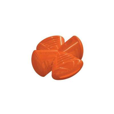 BIONIC  Stuffer Größe: Standard Orange