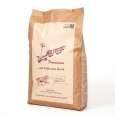 Marengo Dry Dog Food Premium 15 kg - Hundmat utan soja och majs