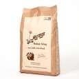 Marengo Croquettes Native Way 12.5 kg
