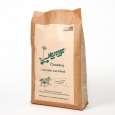 Marengo Dry Dog Food Country  nätaffär