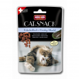 Animonda Cat Snack Chicken and Green-lipped Mussels 45 g