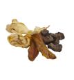 Classic Perro Snack Carne de ciervo - Mezcla  200 g de Classic Dog
