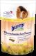 Meerschweinchen Traum Basic 4 kg von Bunny Nature EAN 4018761203253