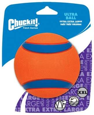 Chuckit! Ultra Ball XXL One Piece