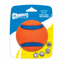 Chuckit! Ultra Ball  XL