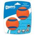 Chuckit! Ultra Ball M dabei kaufen und sparen