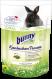 Bunny Nature Kaninchen Traum Oral 4 kg Online Shop