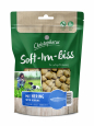Soft-Im-Biss - Herring Christopherus 125 g