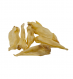 Classic Dog Snack Lamb Ears EAN 4040345002242 - pris