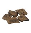 Classic Dog Snack Polmoni di Agnello 1 kg economico