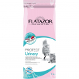 Flatazor Cat Protect Urinary 2 kg vorteilhaft