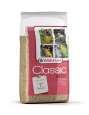 Versele Laga Prestige Periquitos Alimentos Clásicos 20 kg