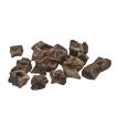 Classic Dog  Snack Cubos de Pulmones  1 kg tienda