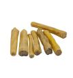 Classic Dog Snacks de Colas bovinas encarga a precios magníficos