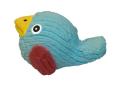 Hugglehounds Ruff-tex Blue Bird L billige