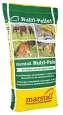 Produkterne købes ofte sammen med Marstall Nutri Pellet