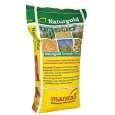 A termékeket gyakran együtt vásárolják a következővel: Marstall Naturgold Schwarz Gold Hafer