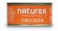 Grain Free Cat Huhn 80 g von Naturea EAN 5600775323738