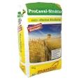 Produkterne købes ofte sammen med Marstall ProCaval Struktur