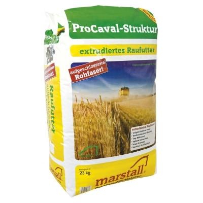 Marstall ProCaval Struktur 23 kg